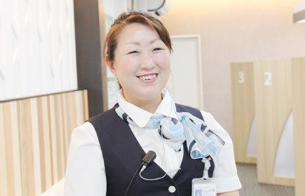 株式会社ナカジマ薬局 麻生店 【北海道札幌市東区 …