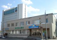 ナカジマ薬局 市立病院前店