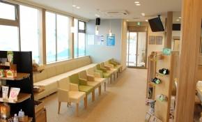 ナカジマ薬局 麻生店(北海道札幌市東区) | 薬剤師求 …