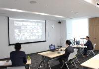 11月14日 第37回ナカジマグループ学術研究会開催!